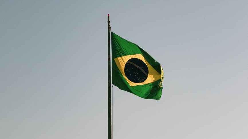 wines from Brazil, Brasil